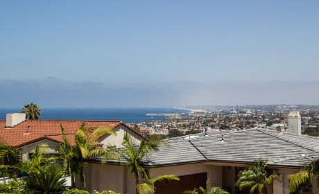 504 Via La Selva ocean view