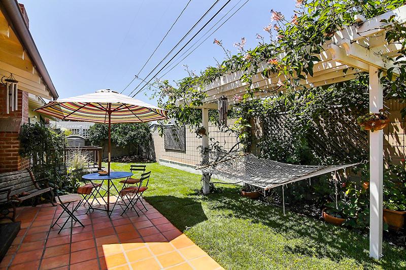 417-Via-Los-Miradores-backyard-New-1