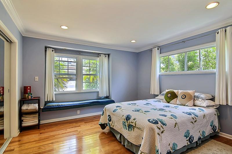 417-Via-Los-Miradores-bedroom-2