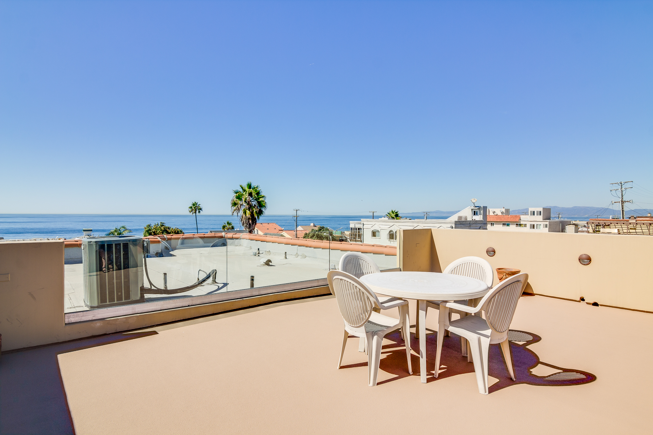 2534-Palm-Rooftop-Deck-1