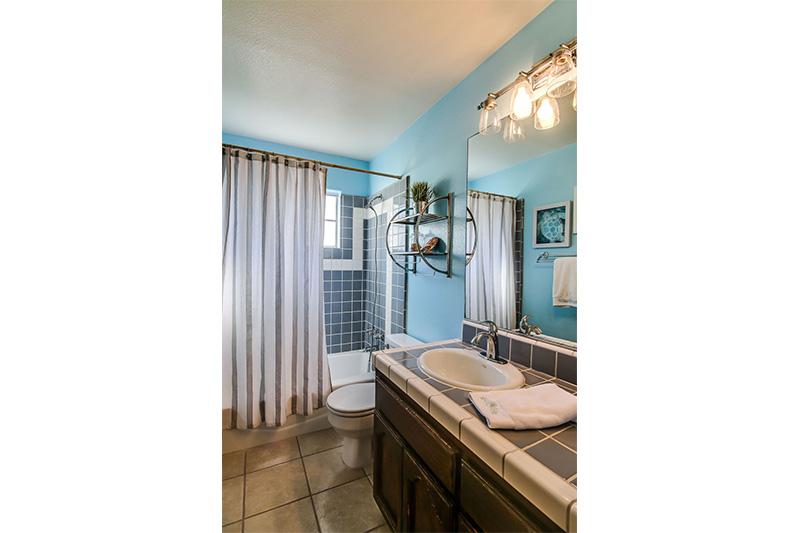 2424-Gramercy-blue-bath