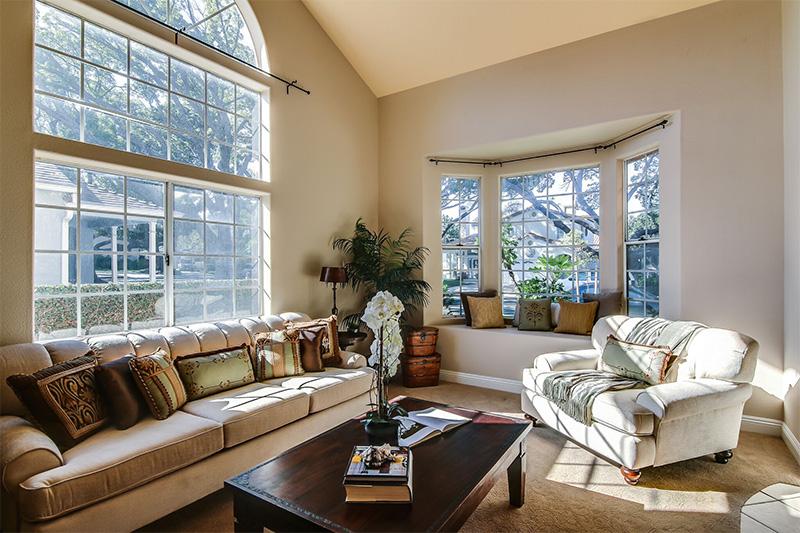 2424-Gramercy-windows