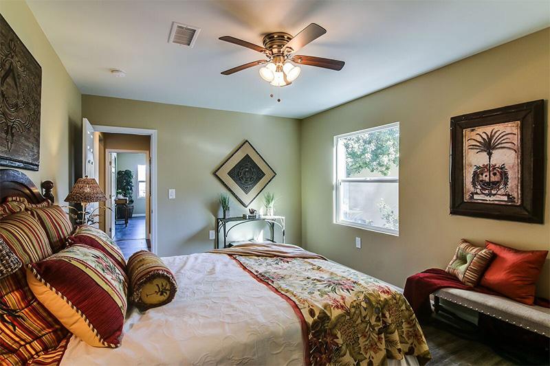4520highgrovebedroom4