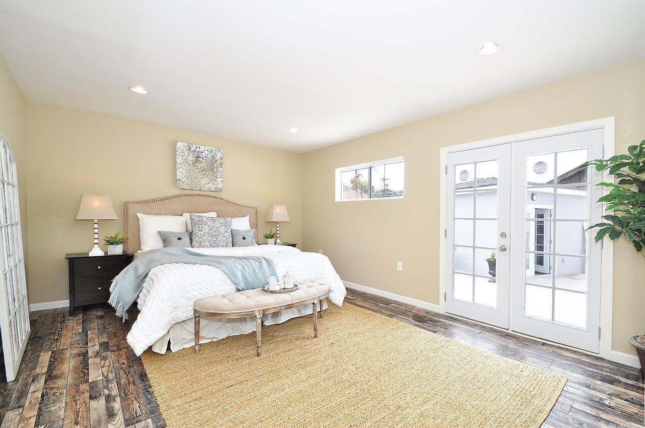17-Master-bedroom-1