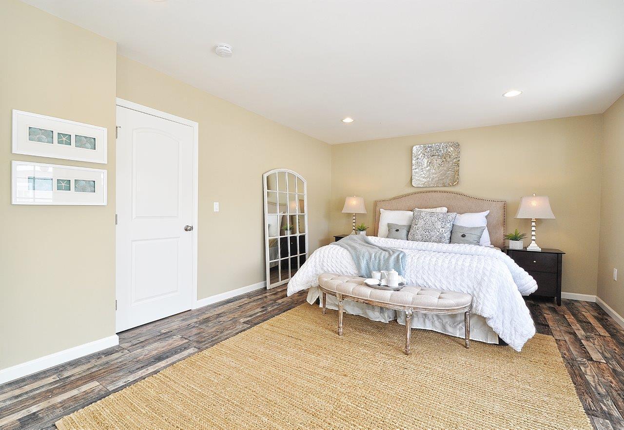 18-Master-bedroom-view-2