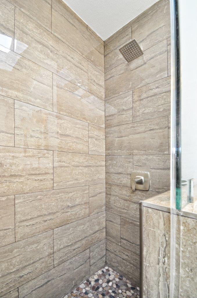 20-Master-shower