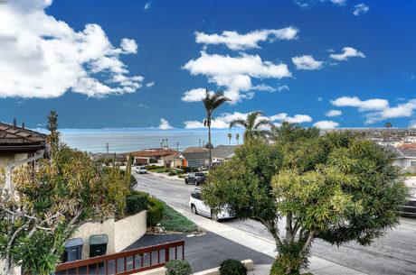 210-paseo-de-suenos-best-front-ocean-view1-high-resolution