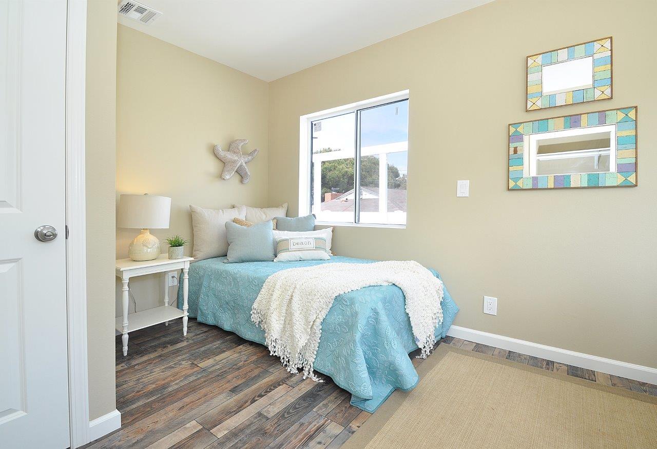 23-Bedroom-2-view-2