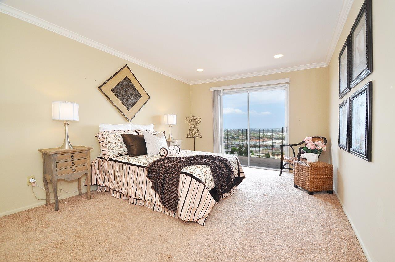 25-Bedroom-2-up