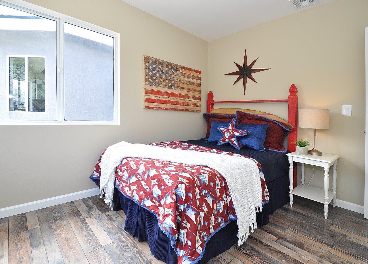 25-Bedroom-3-VIew-2