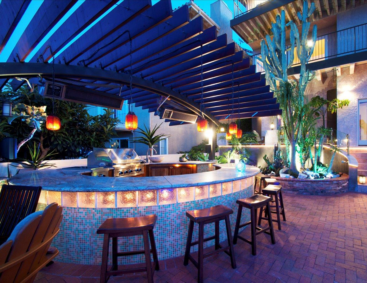 3819-Paseo-De-Las-Tortugas-backyard-night-shot10