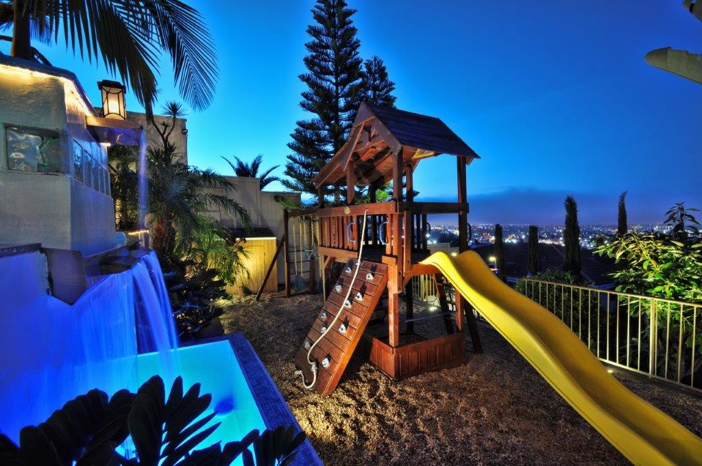 3819-Paseo-De-Las-Tortugas-backyard-night-shot14