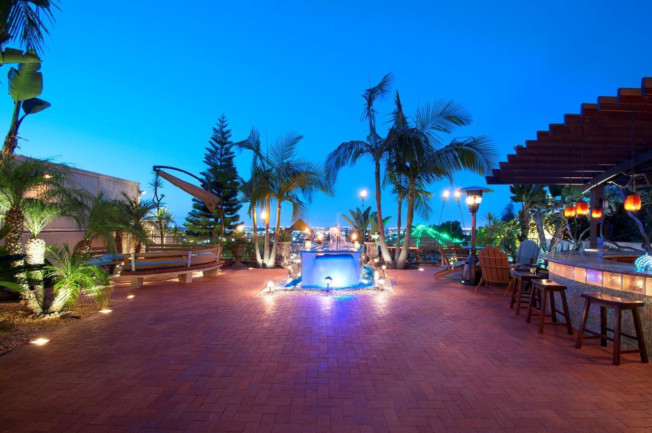 3819-Paseo-De-Las-Tortugas-backyard-night-shot2