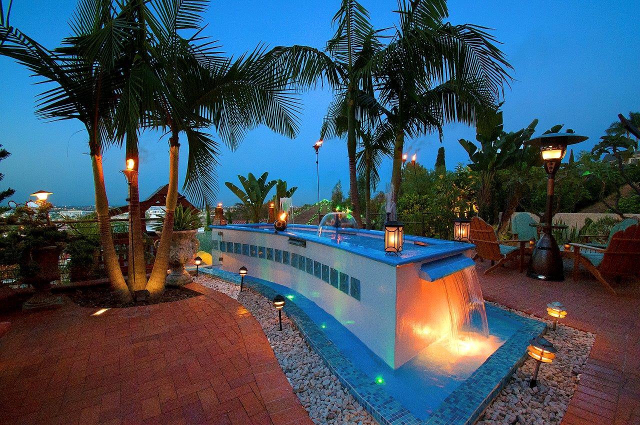 3819-Paseo-De-Las-Tortugas-backyard-night-shot3