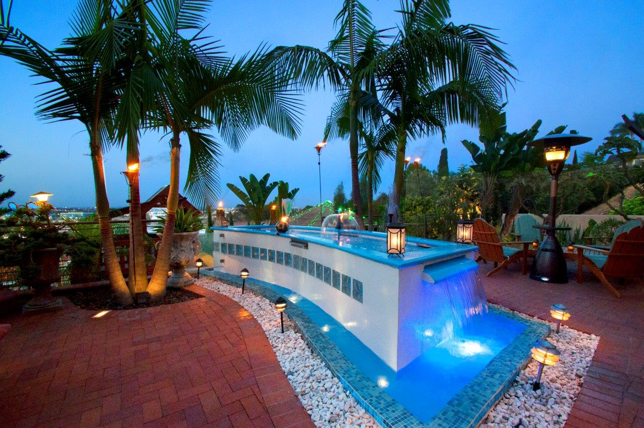 3819-Paseo-De-Las-Tortugas-backyard-night-shot4-blue-water