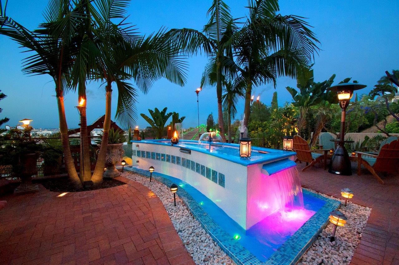 3819-Paseo-De-Las-Tortugas-backyard-night-shot4