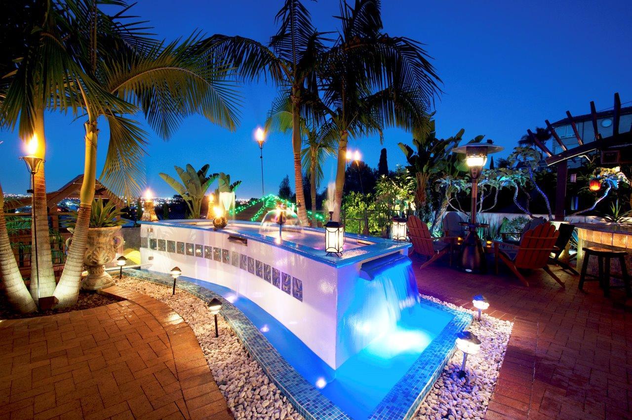 3819-Paseo-De-Las-Tortugas-backyard-night-shot5