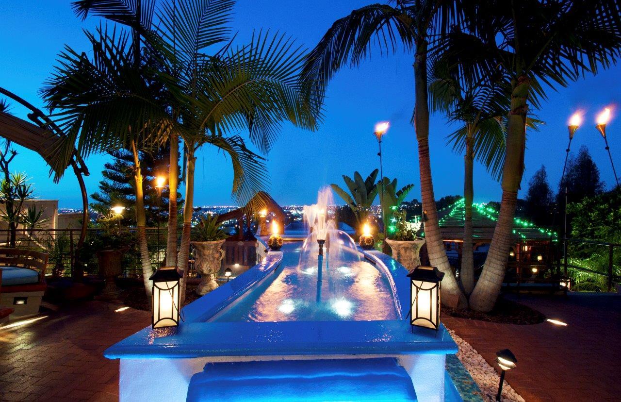3819-Paseo-De-Las-Tortugas-backyard-night-shot6