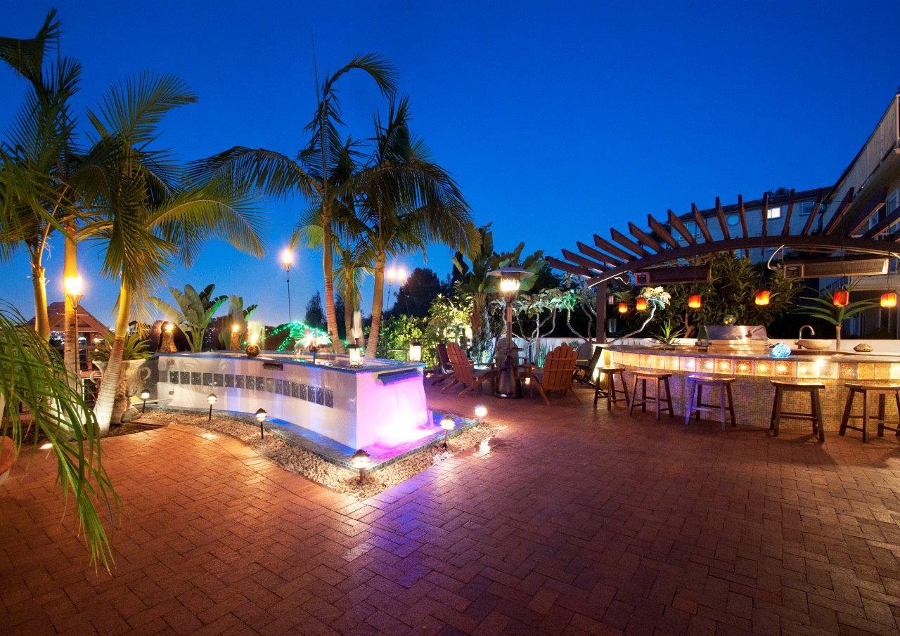 3819-Paseo-De-Las-Tortugas-backyard-night-shot7