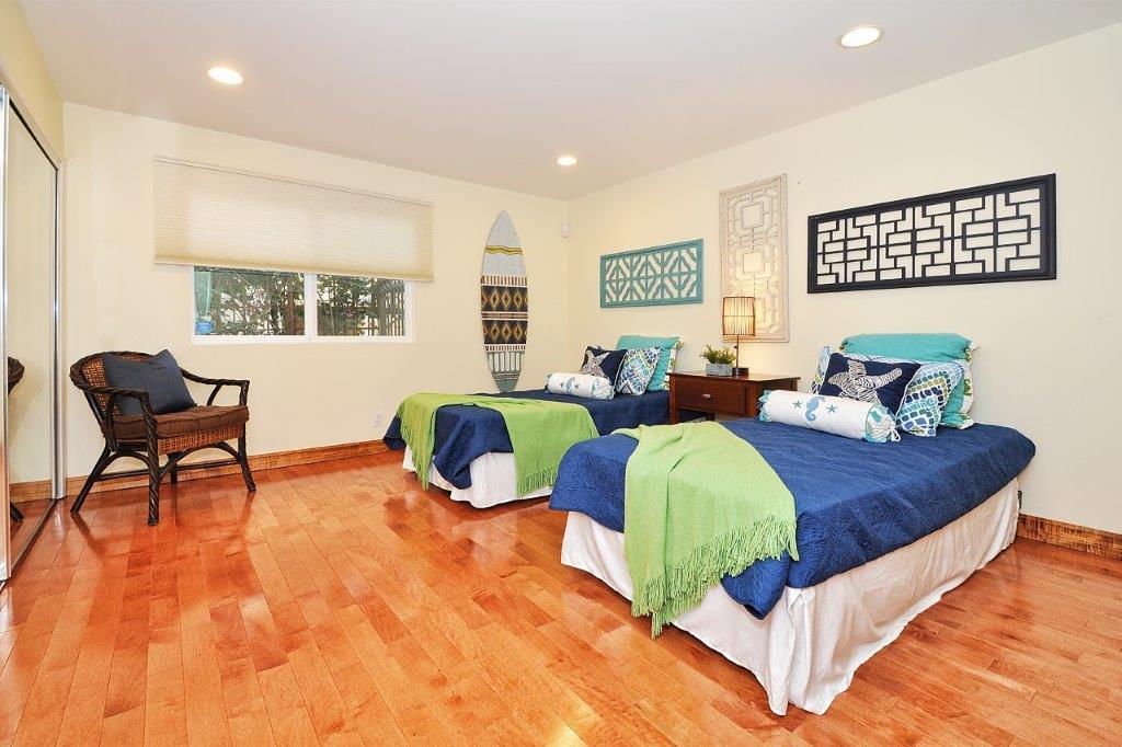 3819-Paseo-De-Las-Tortugas-bedroom-4