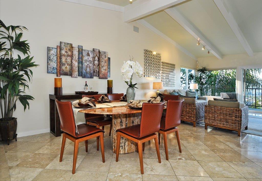 3819-Paseo-De-Las-Tortugas-dining-room1