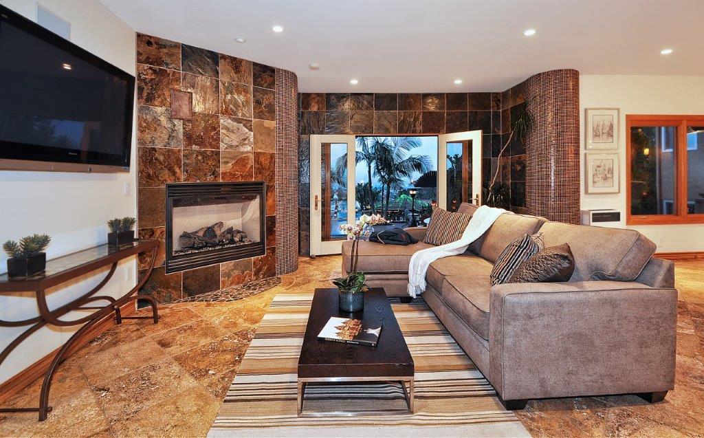 3819-Paseo-De-Las-Tortugas-family-room-downstairs-1