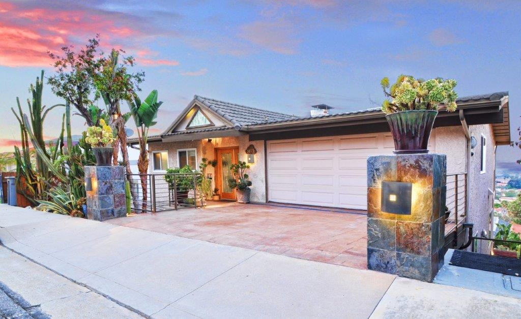 3819-Paseo-De-Las-Tortugas-front-of-house1