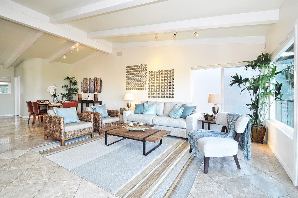 3819-Paseo-De-Las-Tortugas-living-room3