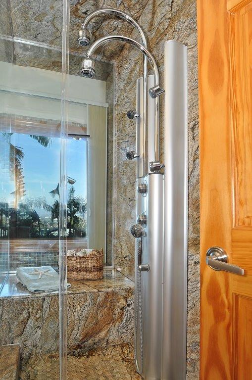 3819-Paseo-De-Las-Tortugas-lower-level-bathroom-4