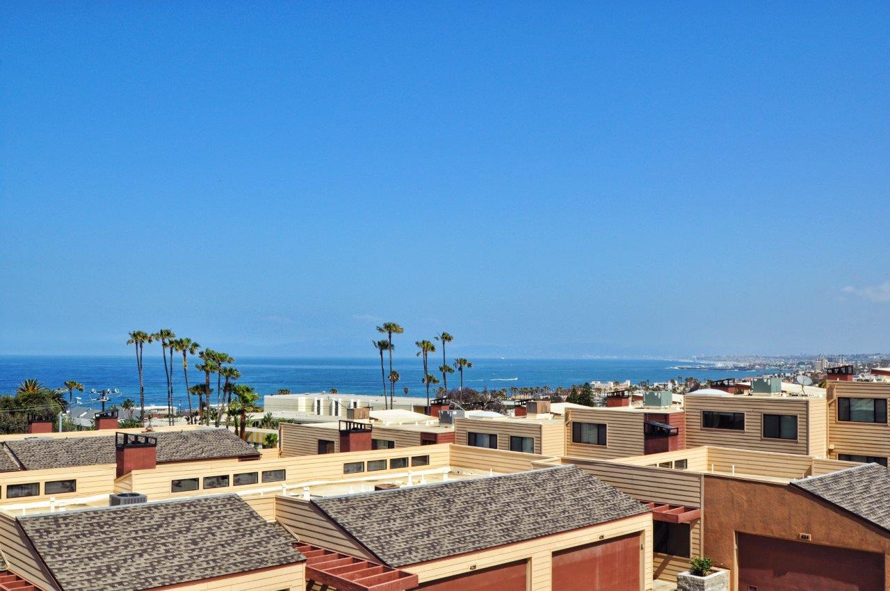 419-Camino-De-Las-Colinas-ocean-view2