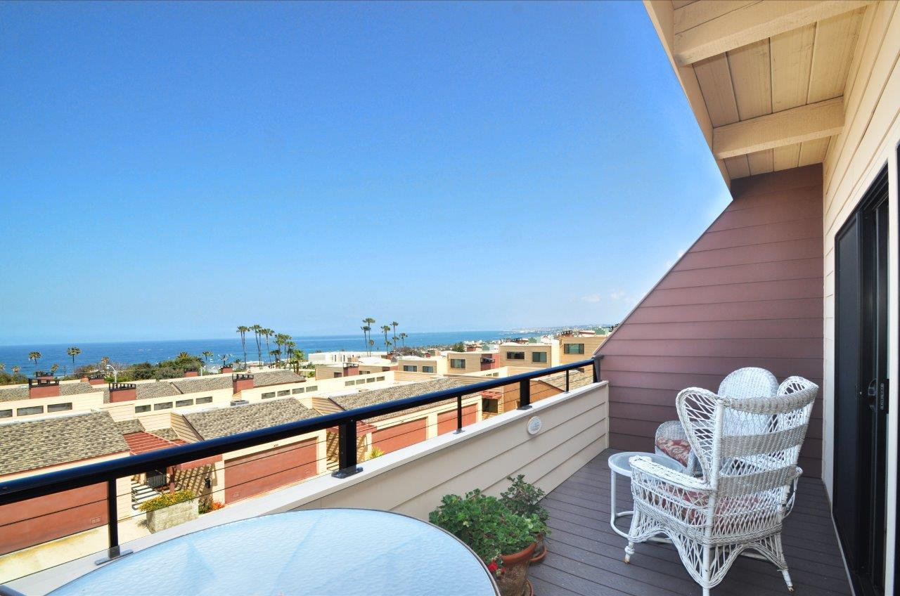 419-Camino-De-Las-Colinas-ocean-view3-from-master-bedroom