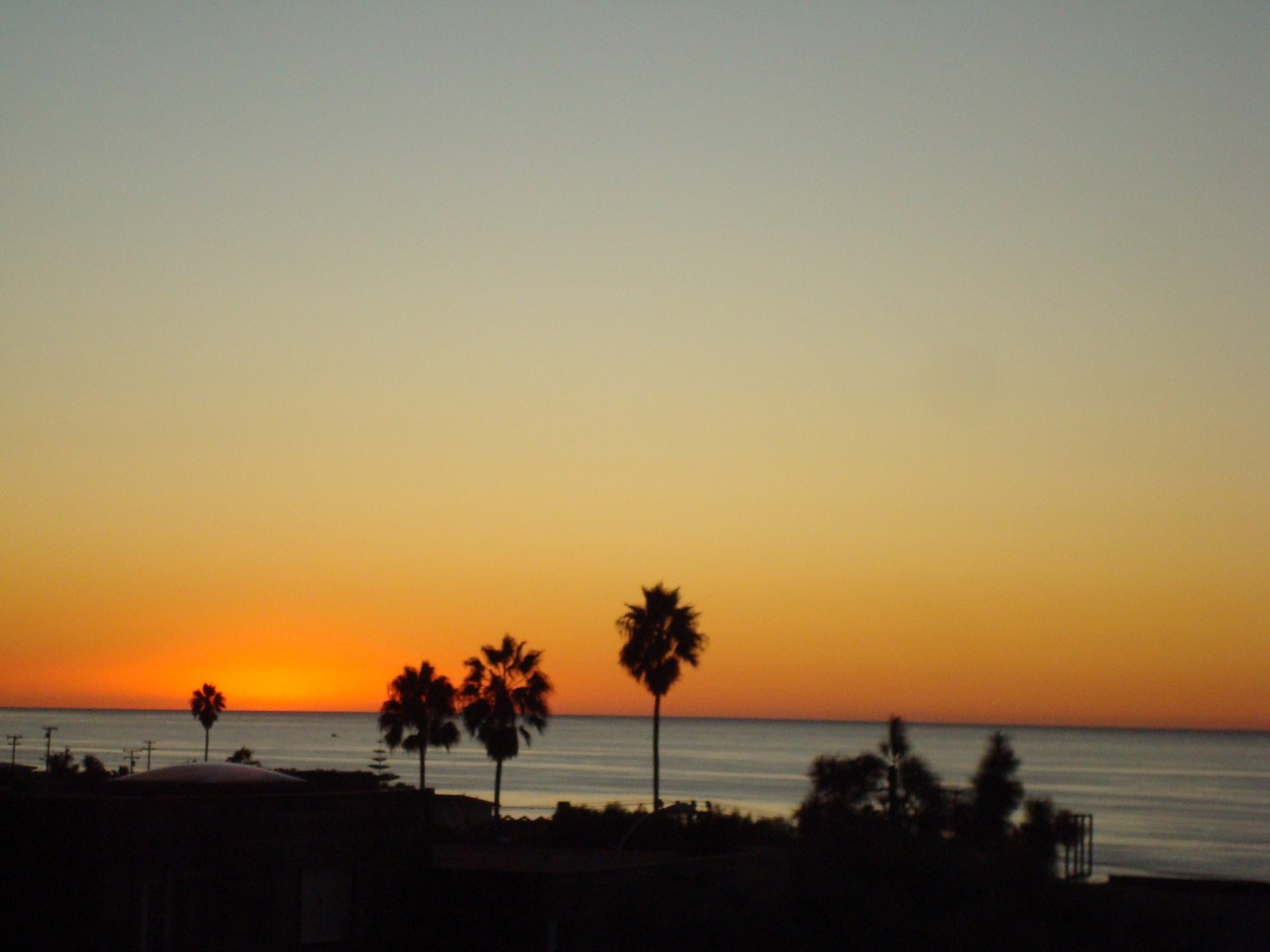 419-Camino-De-Las-Colinas-sunset-view3-from-Linda
