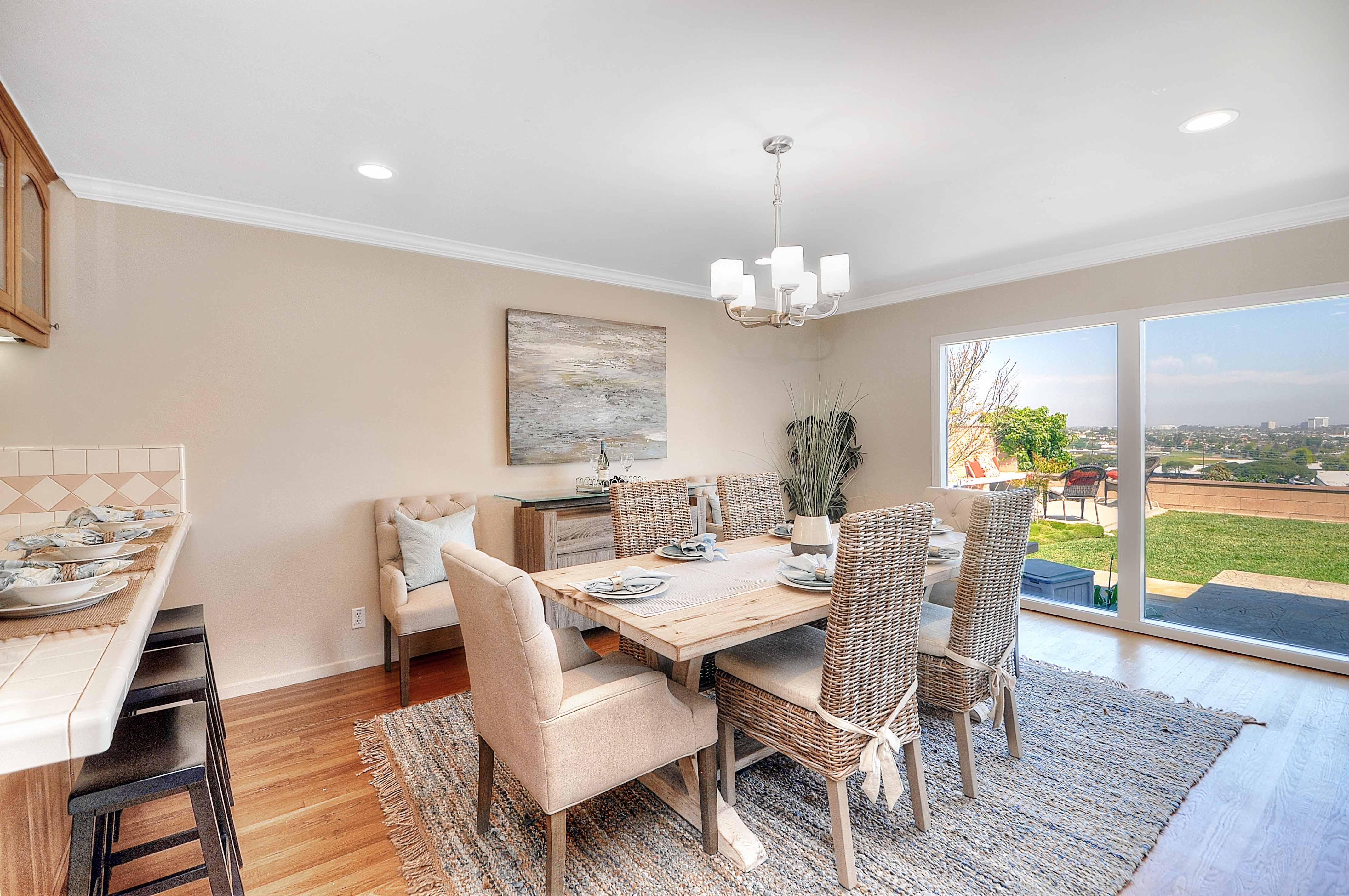 4515-Vista-Largo-dining-room1-Copy