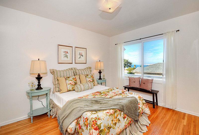 630-Camino-De-Encanto-bedroom-2-with-ocean-view