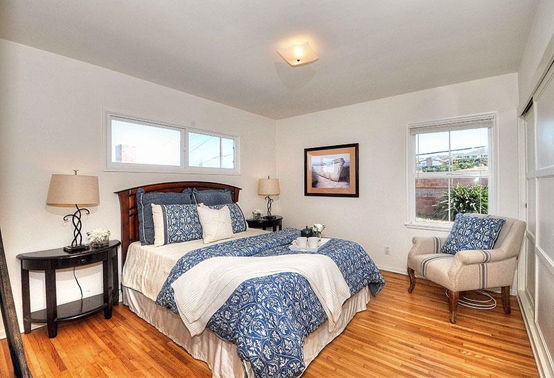 630-Camino-De-Encanto-bedroom-3-master