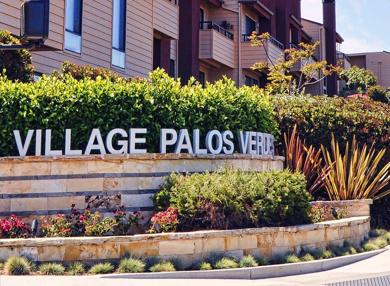 Village-Palos-Verdes-Logo