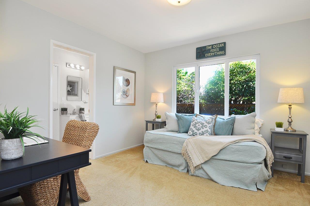 123-Camino-De-Las-Colinas-Bedroom-3-low-res