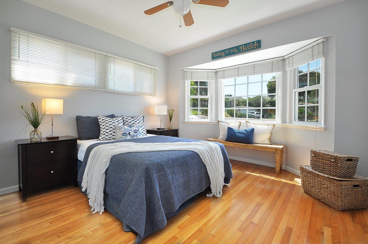 14-Bedroom-1-2