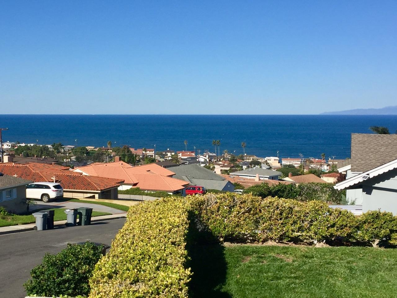141-Via-Pasqual-big-ocean-view-from-the-front-of-the-house