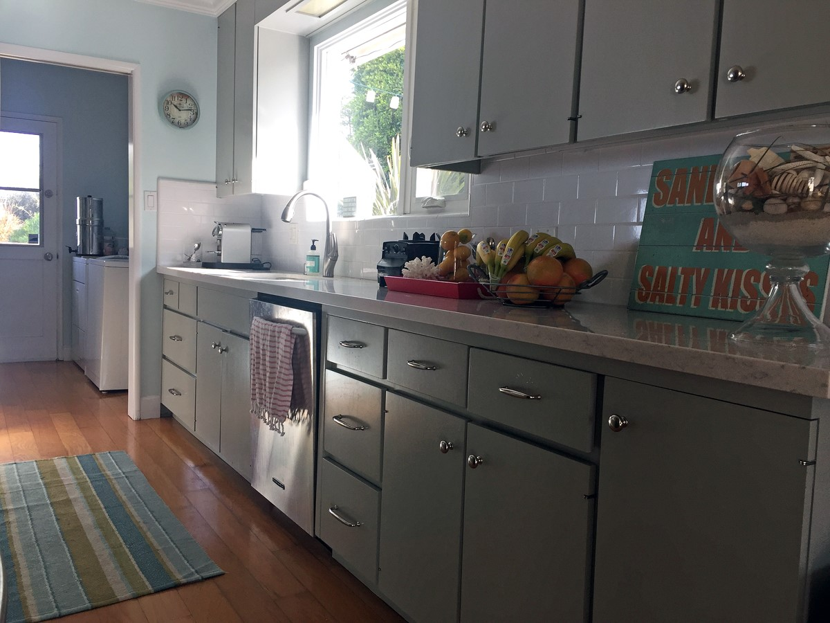 141-Via-Pasqual-from-Rochelle-Lilly-kitchen1