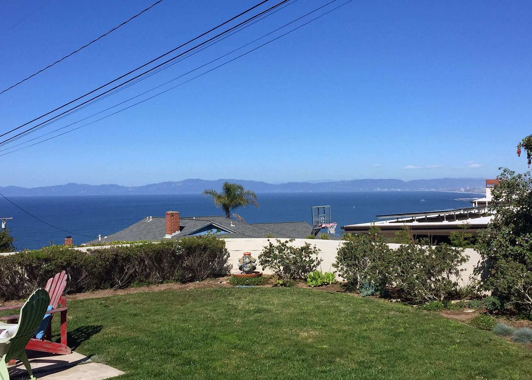 141-Via-Pasqual-from-Rochelle-Lilly-ocean-view1