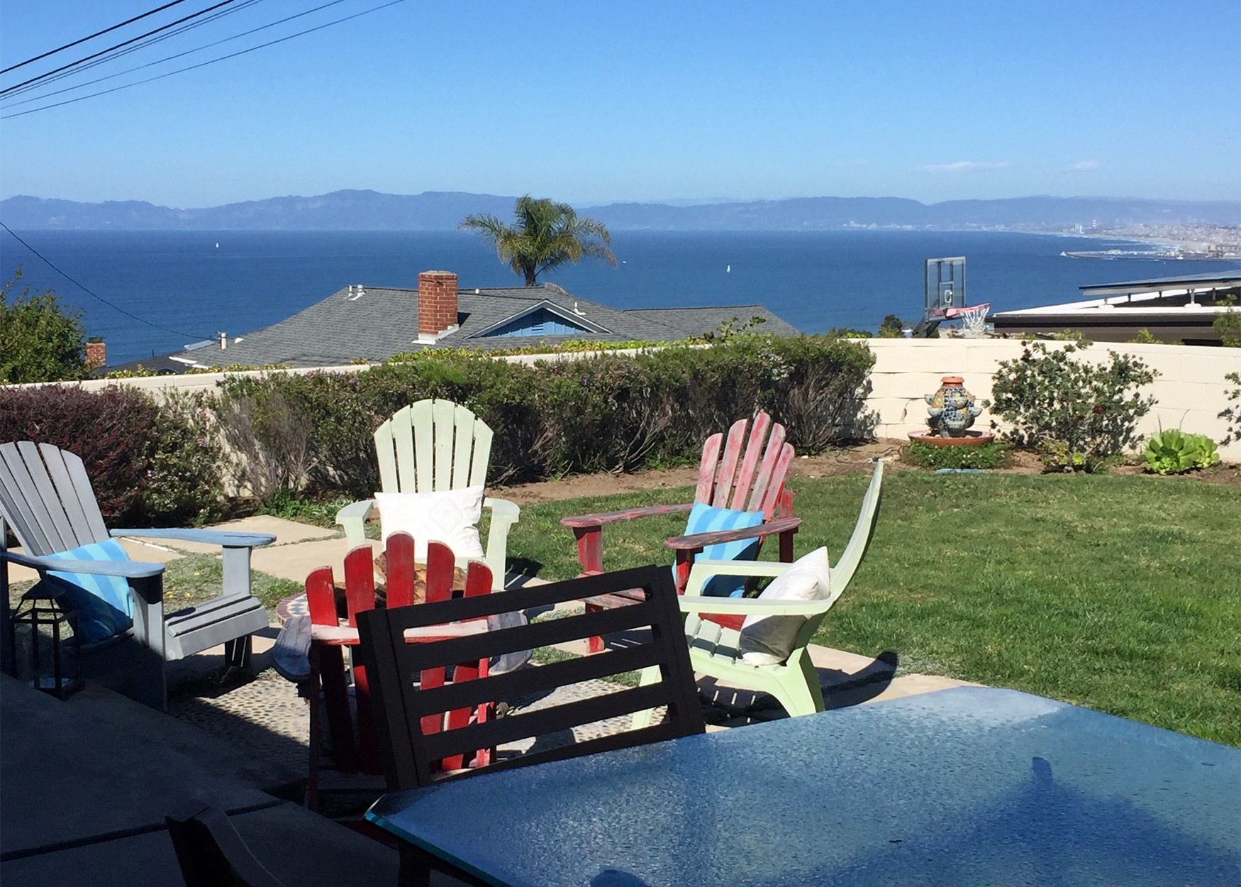 141-Via-Pasqual-from-Rochelle-Lilly-ocean-view2
