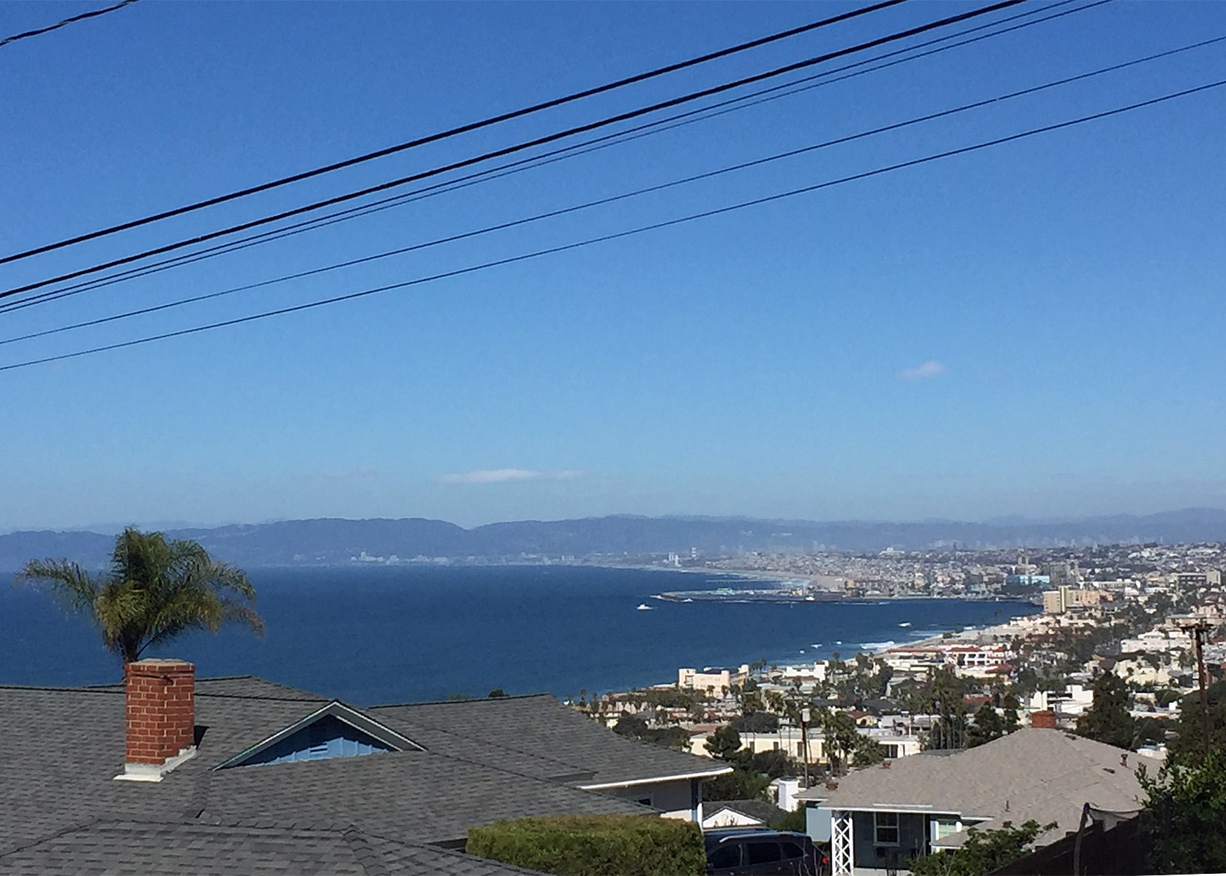 141-Via-Pasqual-from-Rochelle-Lilly-ocean-view3