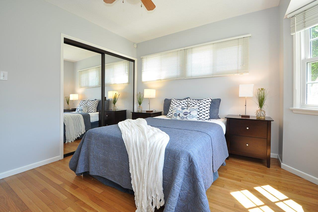 15-Bedroom-1-view-2-2