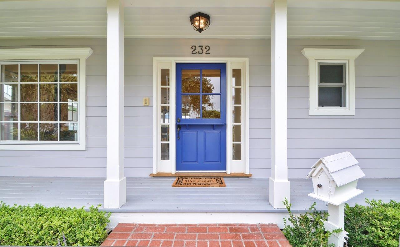 232-Via-Alameda-front-of-house5