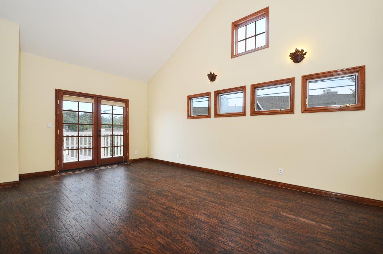 232-Via-Alameda-master-bedroom-upstairs