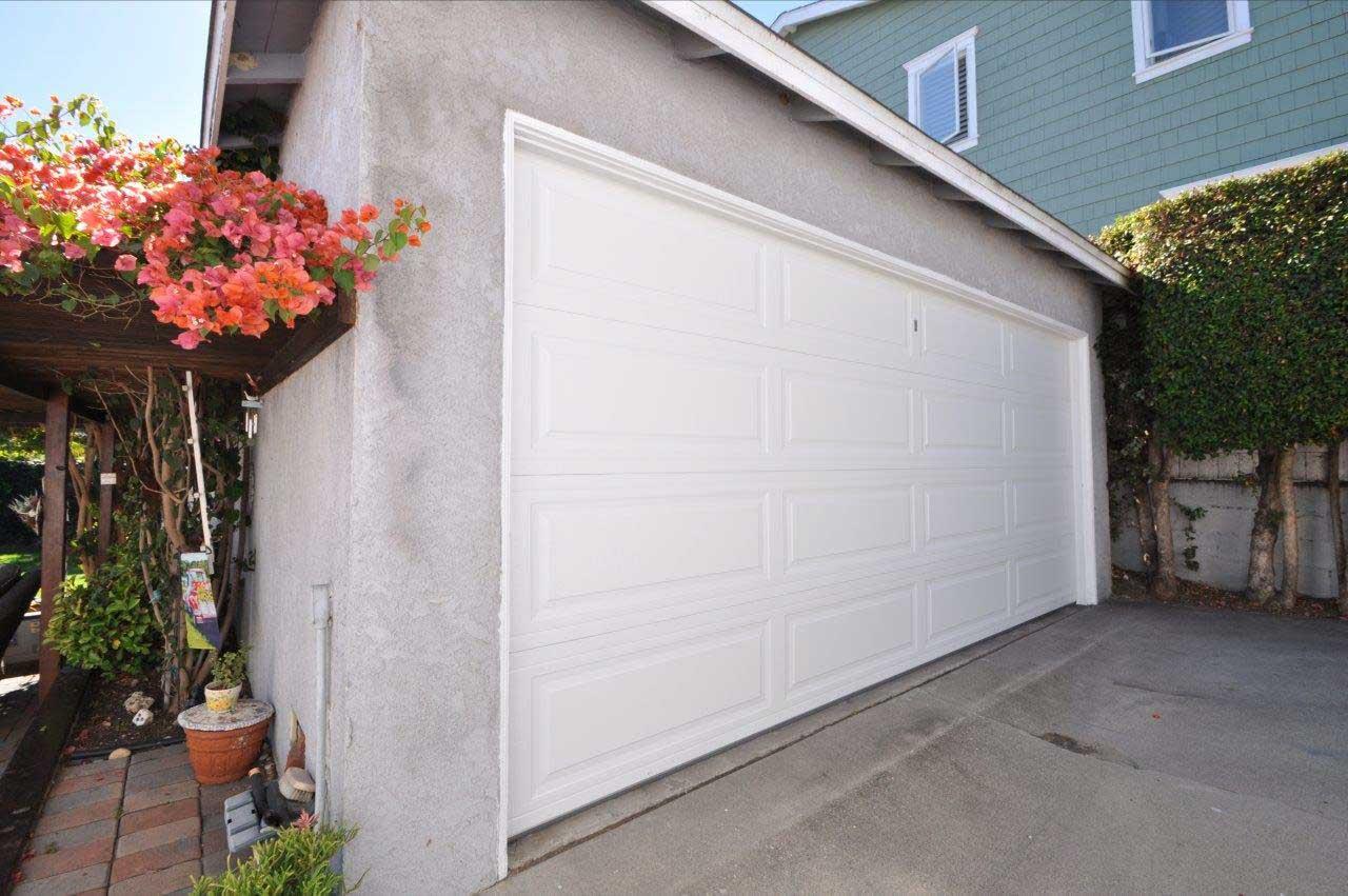 1304-21st-street-Garage