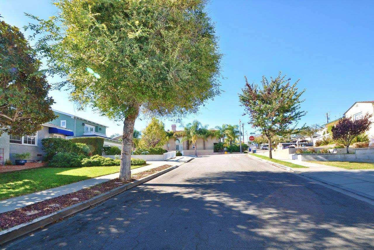 1304-21st-street-Street-view-2