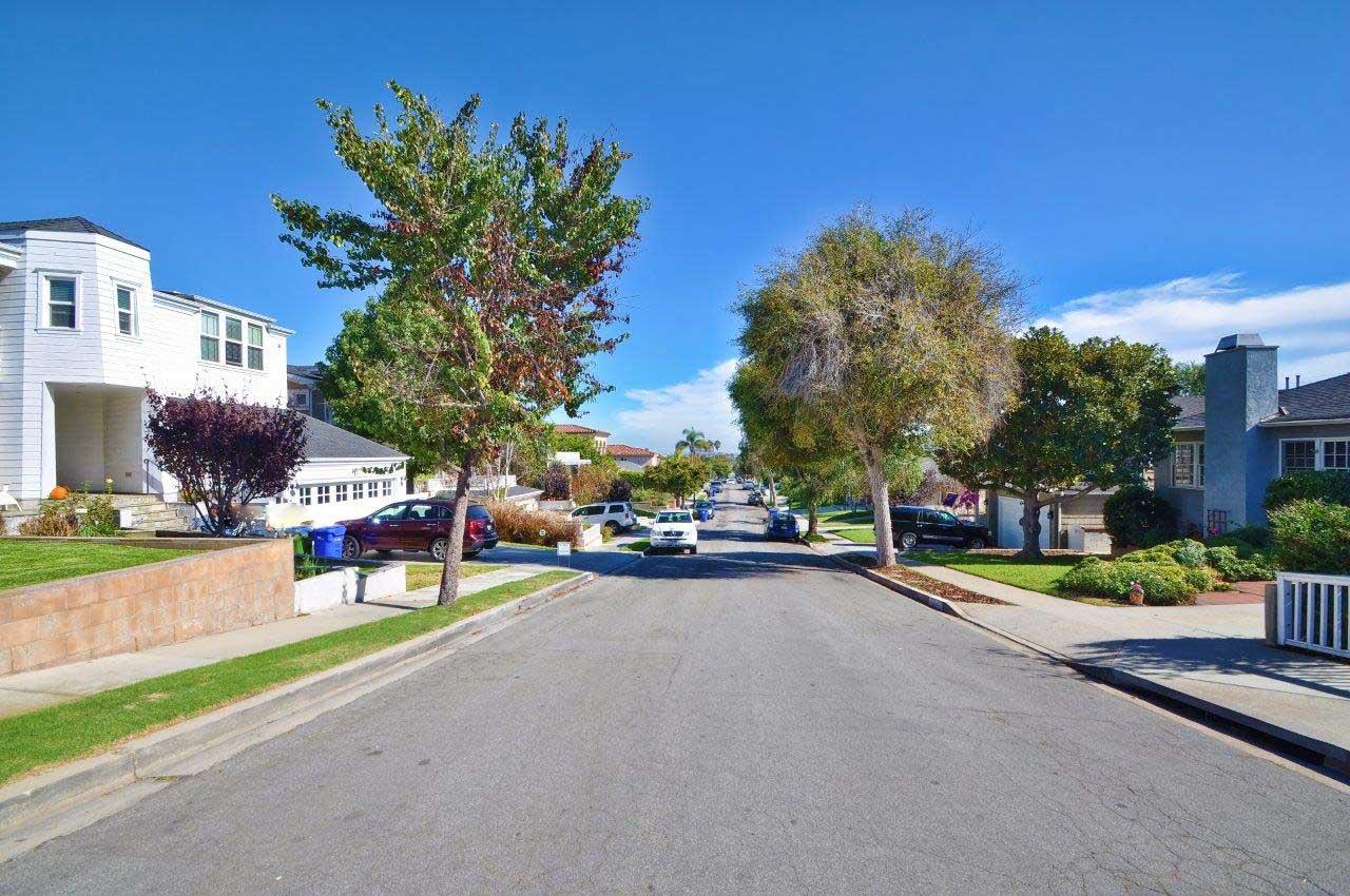 1304-21st-street-street-view1