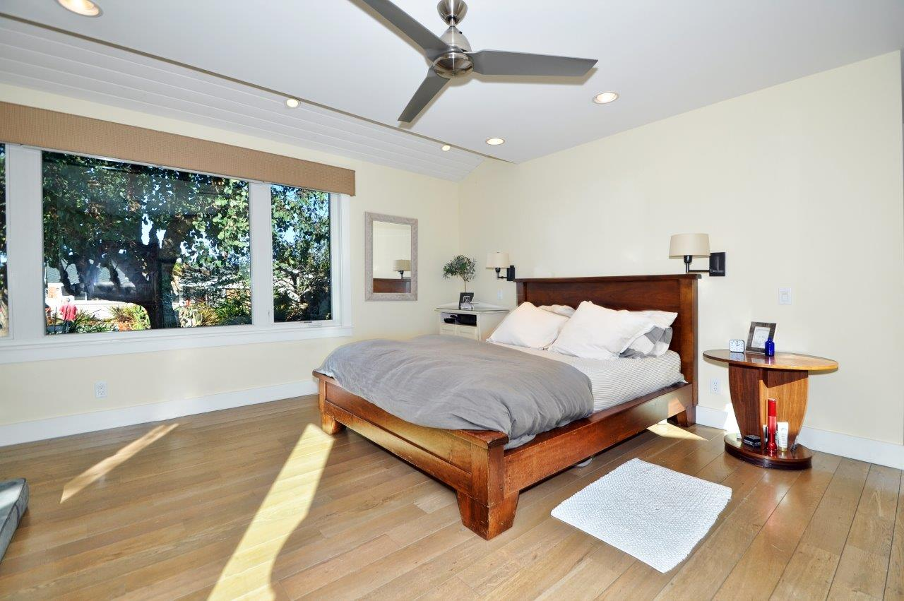 15-Master-bedroom-view-2